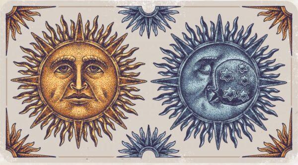 Occulto – un mese dedicato al sapere oscuro