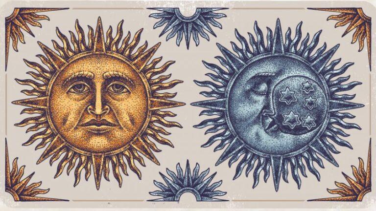 Occulto - un mese dedicato al sapere oscuro