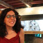 Benedetta Cirone
