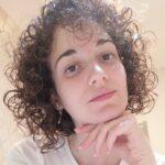 Arianna Taddeo