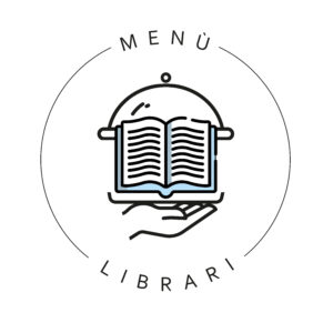 Menù Librari