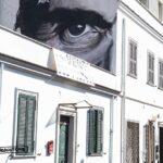 """Pasolini e le """"Nuove questioni linguistiche"""": tra critica stilistica e formulazioni gramsciane"""