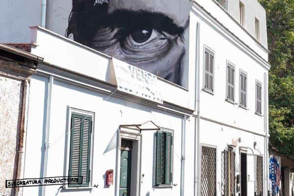 """Pasolini e le """"Nuove questioni linguistiche"""": critica stilistica e formulazioni gramsciane"""