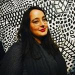 Simona Ciavolella