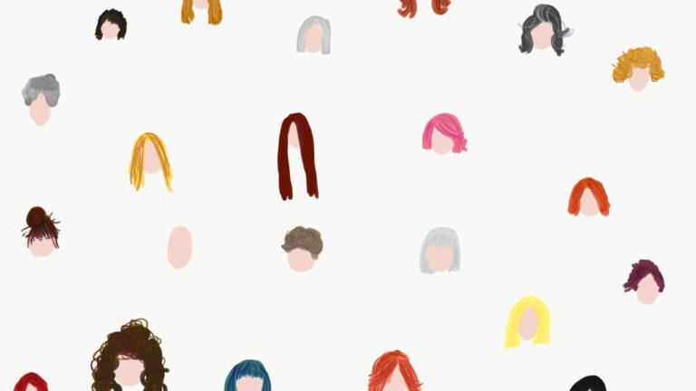 La diversità rappresentata in letteratura, credits Valeria Magini