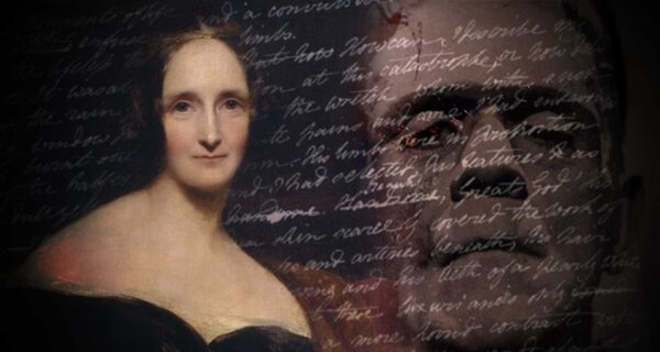Frankenstein e il rifiuto del diverso