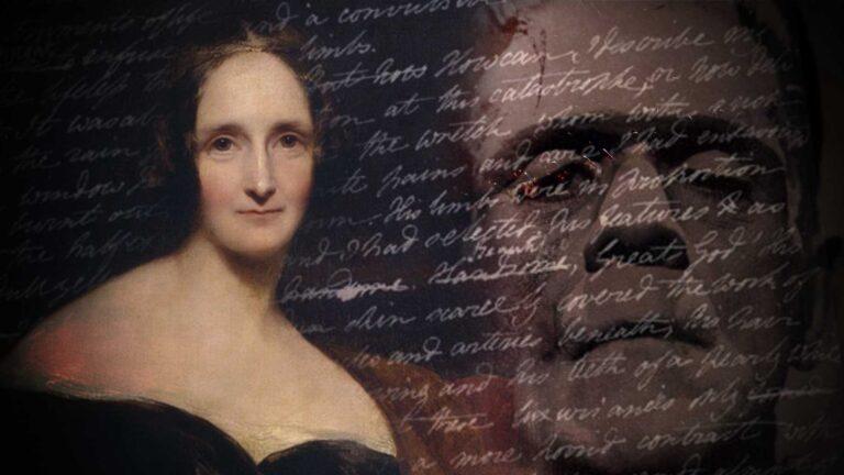 Frankenstein e il rifiuto del diverso Frankenstein di Mary Shelley