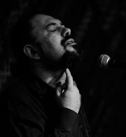 """Intervista con Claudio Orlandi, voce e testi del gruppo musicale """"Pane"""""""