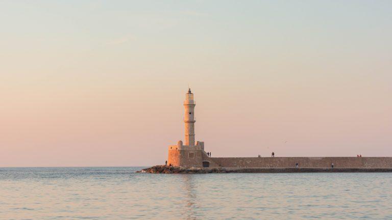 To The Lighthouse - I desideri estivi che filtrano la realtà