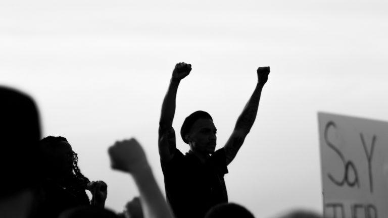 Uguaglianza nella diversità: per una nuova rivoluzione culturale