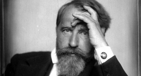 Schnitzler e la psicanalisi: il medio-conscio come territorio dell'esperienza umana