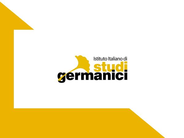 THEATER- Letture all'aperto dell'Istituto Italiano di Studi Germanici