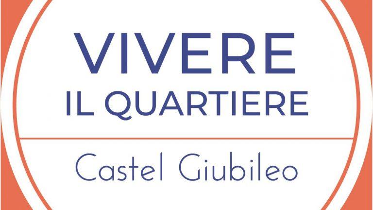 Vivere il Quartiere, il festival della cultura e dello sport a Castel Giubileo: ecco il programma e le date da non perdere